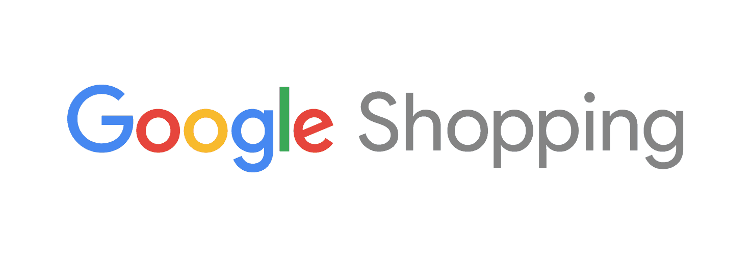 my google shopping experience with neto matter